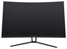 Monitor Gaming Denver Electronics MLC-3202G 31,5'' Full HD LED HDMI Kurva