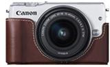 EH28-CJ - bas för kameraväska kamera