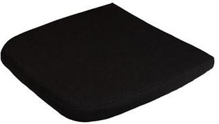 Havehynde til havestolen - 49x50x5 cm - Akrylfibre
