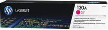 130A / CF353A - Laser Toner - Tonerkassett Magenta