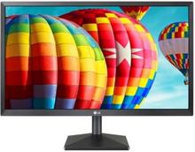 Monitor LG 22MK430H-B 21'' IPS Full HD