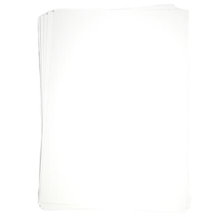 Valokuvapaperi A4 20-pakkaus Erittäin kiiltävä 230G