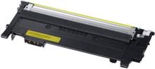 CLT-Y404S - Tonerkassett Yellow