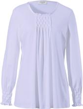 Pyjamas lång ärm från Féraud lila