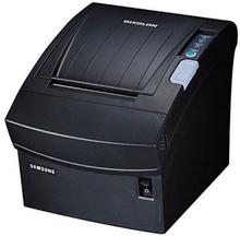 Bixolon Label Printer SRP-350III USB Black