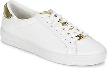 MICHAEL Michael Kors Sneakers IRVING MICHAEL Michael Kors