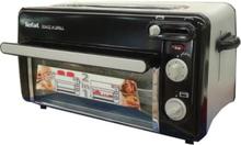 Toast Oven TL 6008