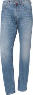 Jeans från Pierre Cardin denim