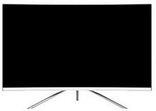 Monitor Gaming Denver Electronics MLC-3201 31,5'' Full HD LED HDMI Kurva