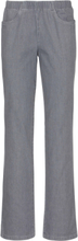 Jeans resårlinning från Peter Hahn denim