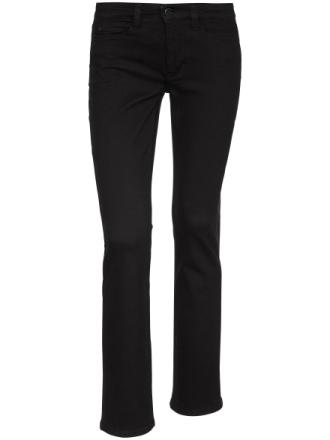 """Jeans """"Dream Skinny från Mac svart"""