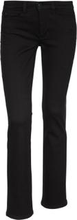 """Jeans """"Dream Skinny, tumlängd 28 och 30 från Mac svart"""