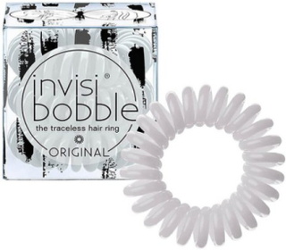 Invisibobble Beauty Collection Smokey Eyes
