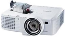 Projector LV-WX310ST DLP-projektor - 1280 x 800 - 3100 ANSI lumen
