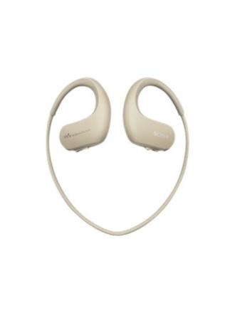 Walkman NWW-S413 - pannbands-digitalspel