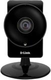 DCS 960L HD 180-Degree Wi-Fi Camera - nä