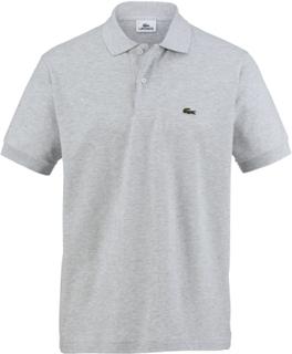 Poloshirt Fra Lacoste grå