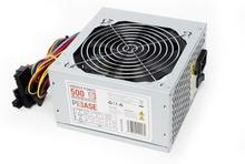 Strömtillförsel CoolBox PCA-EP500 500W