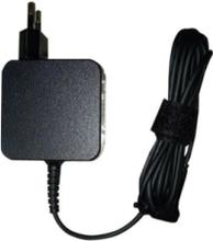 Liteon AC Adapter 45W