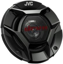 CS-DR420 - högtalare - för bil - Högtalare -