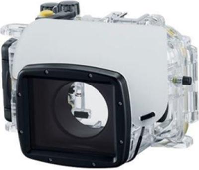 WP DC54 - Undervattenshus kamera