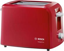 Brödrost & Toaster TAT3A014