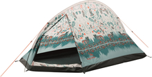Easy Camp Daylily Tent 2018 Campingtält
