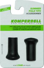 Komperdell Protectors 8mm 2020 Retkiluistelutarvikkeet