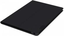 Tab4 10 Folio Case - Black
