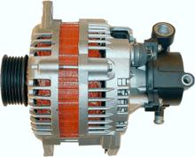 ROTOVIS Automotive Electrics Laturi