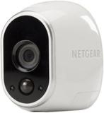 Arlo VMC3030 - nätverks-CCTV-kamera