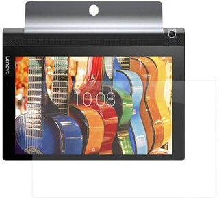 Lenovo Yoga Tab 3 10 Panserglas - ultratynd, krystalklar