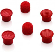ThinkPad TrackPoint Caps - Low Profile S