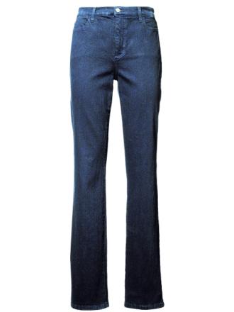 Jeans från NYDJ denim