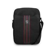 Ferrari Laptop laukku FEURSH10BK 10