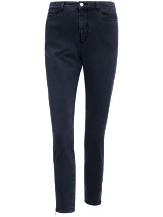 Ankellånga jeans, tumläng 27 från Mac denim