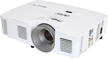 Projector H6502BD - 1920 x 1080 - 0 ANSI lumens