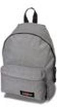 EASTPAK Orbit Backpack Rucksack Sunday Grey