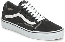 Vans Sneakers OLD SKOOL Vans