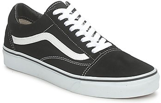 Vans Sneakers OLD SKOOL Vans