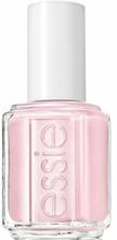 Essie 348 Fiji 13,5 ml