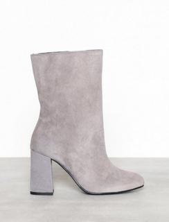 Bianco Biacandice Heel