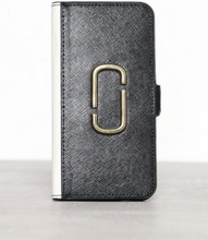 The Marc Jacobs Iphone 6.1 Case