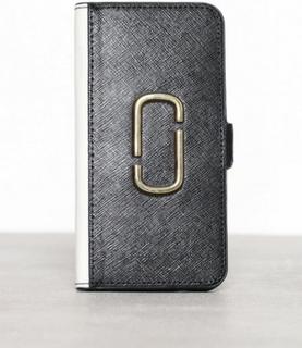 Marc Jacobs Iphone 6.1 Case