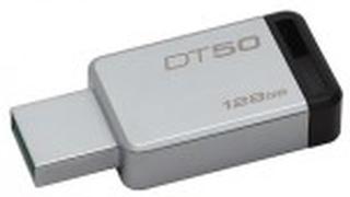 Kingston USB 3.0 USB-minne 128 GB