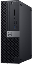 Dell Optiplex 7070 Sff Core I5 8gb 256gb Ssd
