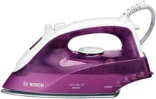 Ångstrykjärn TDA2630 sensixx B1 - Purple -