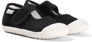Kuling Kuling Shoes, Ballerina, Rom 34 EU