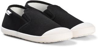 Kuling Kuling Shoes, Sneakers, The Valley 31 EU