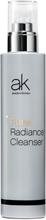 Akademikliniken Pure Radiance Cleanser 50 ml